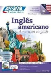 Ingles assimil estudo digital 100% audio top