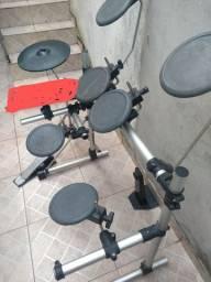 Staff Drum DP 100