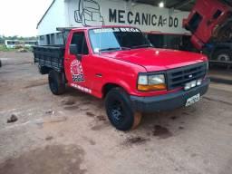 F 1000 1997