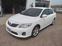 Corolla XEI 2.0 - 2013