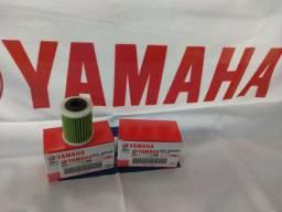 Filtro de gasolina papelão para motores de popa YAMAHA 4T