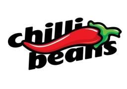 Chilli beans alto da xv contrata