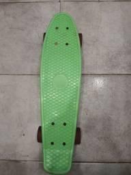 Skate mini cruiser x-seven