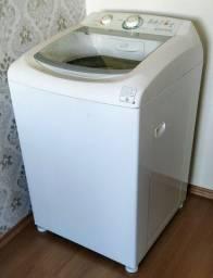 Máquina Lava Roupas Consul 11kg