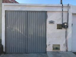 Casa ótima a venda R$ 85.000,00 no Tamandaré 2 quartos