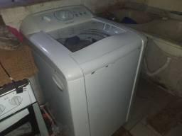 Máquina De Lavar 12 KG Electrolux