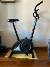 Bicicleta ergométrica trevalla