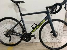 Bicicleta Specialized Tarmac SL6 Disc
