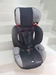 Cadeira 9a36 kg cosco