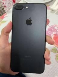 TROCO iPhone 7 Plus 32G POR NOTEBOOK i5 ou i7