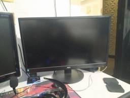 Monitor AOC 23.6 polegadas