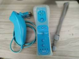 Wii remote plus original