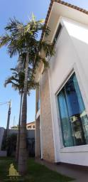 Casa alto padrão 5 quartos Village Santa Helena