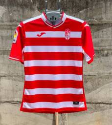 Camisa Granada