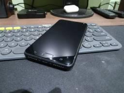 Sony E4 Max