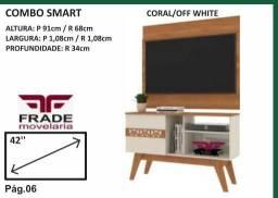 Comb smart 250,00 novo da fabrica