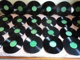 C.O.M.P.R.O lps lp discos de vinil rock reggae pop djs mpb toca discos