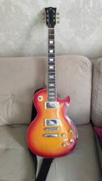 Guitarra Michael GM750 CS