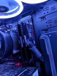 8GB de Memória Corsair 3000MHz DDR4