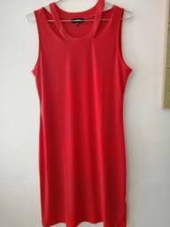 Premise Dress - Lindo vestido lindo para verão