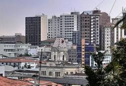 Terreno no São José - venda ou parceria para construção de prédio