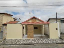 casa para vender no jardim paulistano
