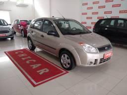 Fiesta  hatch 1.0 2010