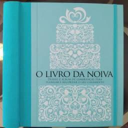 Livro da Noiva