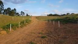 50: rurais a venda próximo a Barueri