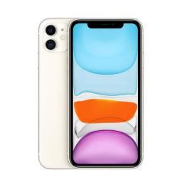 Iphone 11 128 branco