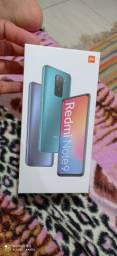 Xiamo Redmi Note 9 128Gb