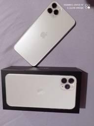 Iphone Pro Max - 64GB