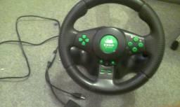 Volante racer PC, XBOX 360, PS3 E PS2
