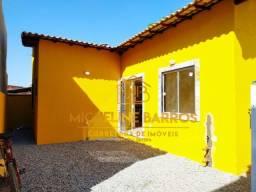 FC/ Linda casa com 2 quartos perto do Shopping de Unamar, Cabo Frio ? RJ