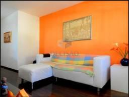 Apartamento 2 Quartos 75m² com Elevador