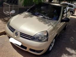 CLIO 2012 (COM A.R )