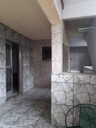 Casa de 1 quarto em Vilar dos Telles