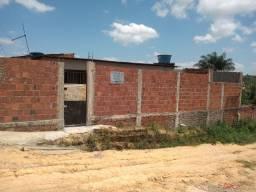 Vendo Uma casa em Santana Camaragibe