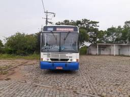 Ônibus Marcopolo Scania 113
