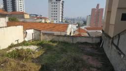 Terreno Vila Guilherme SP