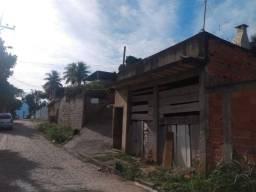 Casa á venda em Boa Esperança, Miguel Couto, Estudo propostas