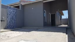 Entrada a partir de R$ 1 mil, 2 quartos, 2 banheiros, churrasqueira, sala, coz, quintal