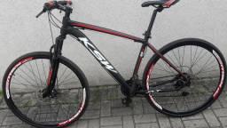 Bike aro 29 KSW ( TORRO)
