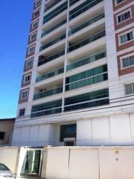 Ed. Metropolitan - Apto de 3 quartos próximo próximo à Padaria Aliança, Rodoviária Central