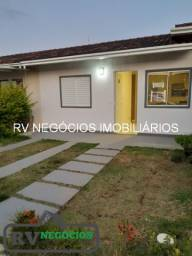 +1 Lindíssima casa no Neo Residencial.