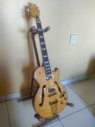 Guitarra Golden GSH seríes
