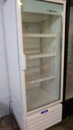 Visa Cooler/Refrigerador
