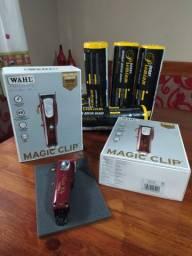 Magic clip Premium
