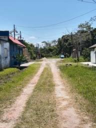 Terreno  em Itanhaém com escritura