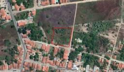 Terreno no Horto - Maracanaú 3.498 m²